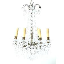 french style chandeliers vintage bronze crystal chandelier lighting lamp shades uk