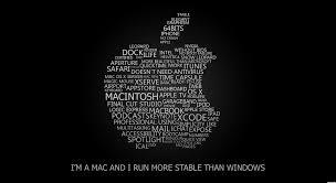 Words Desktop Wallpapers (77+ ...