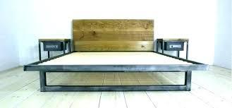 chic industrial furniture. Industrial Chic Furniture O