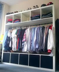 ikea portable wardrobe singapore clothes closet homes of best