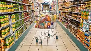 AVM ve zincir marketlere yeni düzenleme!