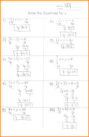 awesome collection of 9 solving absolute value equations worksheet about solving absolute value equations division