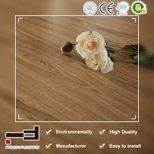china 8mm teak water proof straight edge double laminate flooring china laminate flooring laminate floor