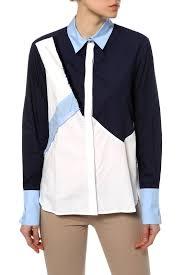 <b>Блузка Pennyblack</b> (Пенниблэк) арт 21119518/W19021978274 ...