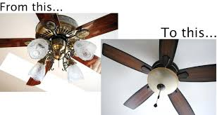 good replace ceiling fan with light fixture with large size of ceiling fan replace ceiling fan