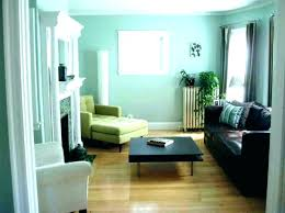 interior wall painting colours best paint for interior walls home interior painting best interior paint colours