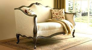 Image Goldseo Different Kinds Of Furniture Kinds Of Furniture Types Of Furniture Styles Guide To Different Flowers Top Kinds Kings Furniture Store Nottingham Actualreality Different Kinds Of Furniture Kinds Of Furniture Types Of Furniture
