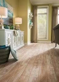 vine painted ice house real wood floors wood laminate flooring vinyl plank flooring