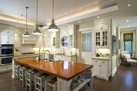 lighting over kitchen island bench pendant lights over kitchen island bench lighting ideas models the best of