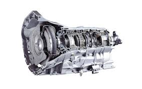 The 4 Best Automatic Transmission Fluids Available Best