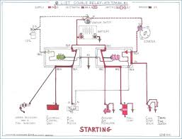 vw super beetle fuel injection wiring diagram wiring diagram \u2022 1974 super beetle wire diagram wiring diagram 1974 vw super beetle altaoakridge com rh altaoakridge com volkswagen beetle fuse box diagram 1999 volkswagen beetle parts diagram