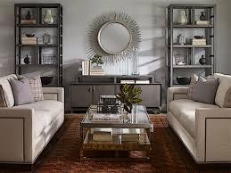 North Carolina Living Room Furniture Traditions Home Furniture Stickley Ekornes More
