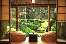 zen home office. Zen Home Collect This Idea Office Design C