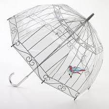 「可愛い傘」の画像検索結果