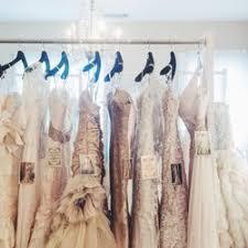 photo of la raine s bridal boutique atlanta ga united states so many