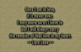 Emo Love Quotes Enchanting Emo Love Quotes For Her Love Quotes And Sayings