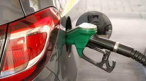 Benzine 3 lira zam gelecek mi?