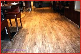 cost to install vinyl plank flooring what does it luxury beautiful installing floating labor instal