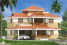 new house models kerala style amazing home interior