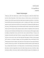 ethical dilemma essay ethical dilemma euthanasia introduction  6 pages suedona abair docx