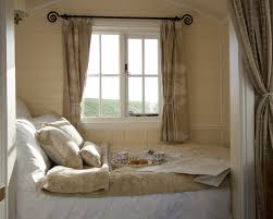 Small Picture Bedroom Curtain Ideas Amusing Decoration Ideas Ideas About Bedroom