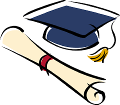 diploma pictures clip art clip art on  high school graduation hat and diploma images pictures becuo