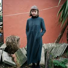 <b>simple</b> handmade clothing for everyday wear by ...