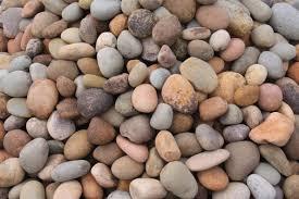 ... landscaping, design, gravel, gardening, balneario, timbo, practice,  islet, gardener, well being, mariners, blumenau, gaspar, river stone, rocks  brazil, ...