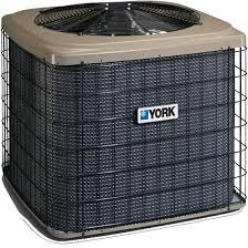 york heat pump. york uv lamps. heat pumps pump