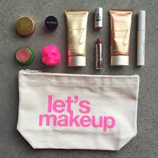 protected the best natural and organic makeup brands