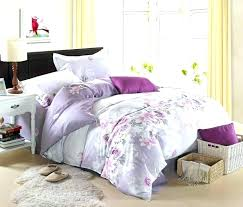 purple pink comforter solid pink comforters rose comforter purple set sets king twin and grey full purple pink comforter