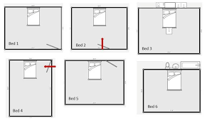 feng shui bedroom furniture placement. Bedroom Furniture Placement Feng Shui Wwwredglobalmxorg - 10x12 Layout A