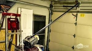 craftsman garage door remote replacement universal garage door opener remote