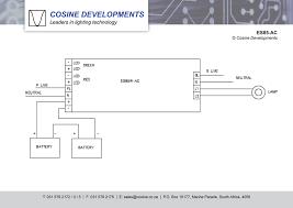 wiring diagrams wiring diagram light switch australia at Wiring Diagram Light