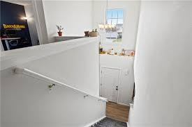 62 Wendy Lane, Greece, NY 14626 | R1297982 | HUNT Real Estate
