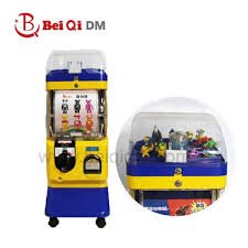 Toy Vending Machine For Sale Simple New Style Egg Toy Machine Vending Machines For Sale