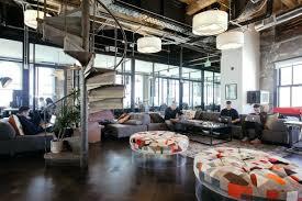 google main office location. Google Main Office Location: Medium Size Location