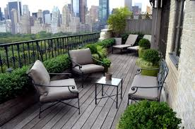 decking furniture ideas. Balcony Furniture - 52 Facilities And Decorating Ideas For All Lifestyles Decking A