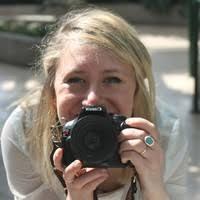 "4 ""Rae Hilton"" profiles | LinkedIn"
