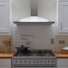 kitchen tiled splashback designs. tile up kitchen tiled splashback designs