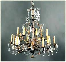 chandelier candle covers bronze medium size of chandeliers