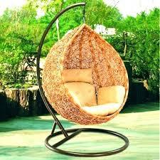 chair swings swing outdoor hammock patio home depot co indoor