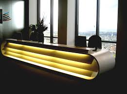 office table furniture design. Noble Contemporary Desk Gorgeous Home Office Furniture Ideas Table Design I