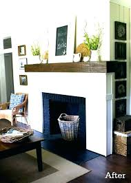 contemporary fireplace mantel shelves mantels for sale with remodel 9 contemporary fireplace remodel images y46 remodel
