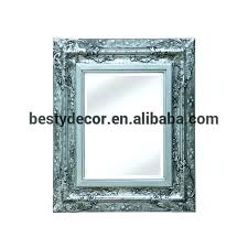 ornate mirror frames carved wood wall mirror ornate carved wooden wall mirror decorative hand carved wooden ornate mirror frames