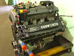 similiar ford engines midget racing keywords midget racing engines midget wiring diagram