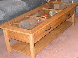 display coffee table glass top display coffee table inside house photos beautifully display coffee table glass