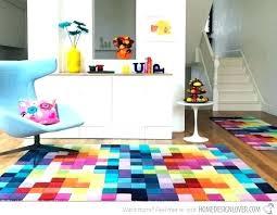 multicolor area rugs bright multi colored area rugs multi colored area rugs bright multi colored area