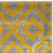 yellow rug for awesome interior flooring design light grey and yellow area rug for interesting