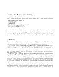 alexis de tocqueville 5 american values essay